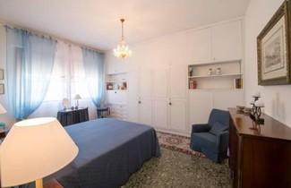 Savoia & Jolanda Apartments 2 1