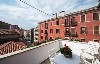 Foto 1 - Savoia & Jolanda Apartments 2