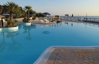 Foto 1 - Villaggio Hotel Agrumeto