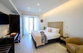 Foto 1 - Angiolina Apartments