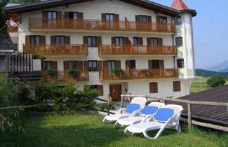 Foto 1 - Appartamenti La Val