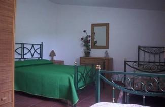 Photo 1 - Casa Siciliana Altarbiah