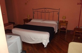 Photo 1 - Hotel Residence Le Chiavi Di San Francesco