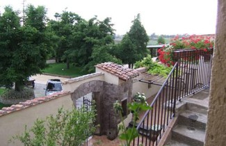 Photo 1 - Podere Dell'arco Country Charme