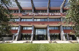 Photo 1 - Airporthotel Verona Congress & Relax