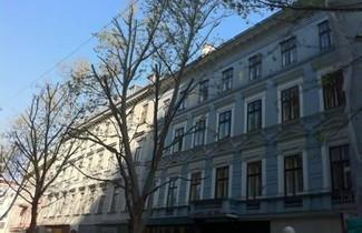 Foto 1 - Vienna-Lodgings