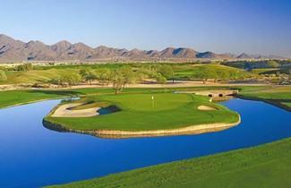 Photo 1 - Luxury Condos By Meridian Condoresorts- Scottsdale