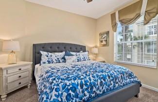 Orlando Resort Rentals at Universal Boulevard 1