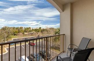 Foto 1 - Orlando Resort Rentals at Universal Boulevard