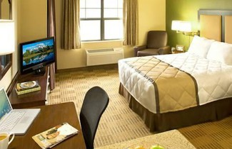 Photo 1 - Extended Stay America - Peoria - North