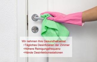Photo 1 - Vienna Inn Apartments