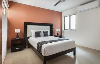 Photo 1 - Luxury Apartments