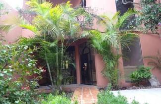 Photo 1 - Villa Parque Allende