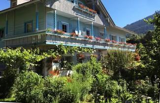 Foto 1 - Naturkräuterhaus Eder