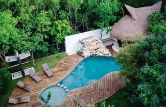 Photo 1 - Coco Village