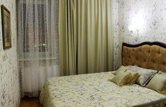 Downtown Apartment On Tazi Gizzata 15 1