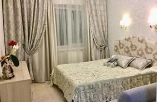Photo 1 - Downtown Apartment On Tazi Gizzata 15
