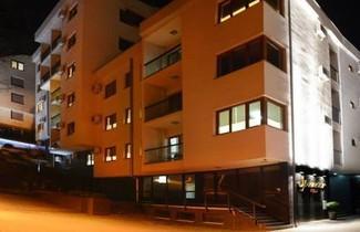Photo 1 - Apartments Villa Splendor