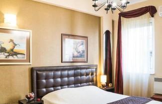 Photo 1 - Verdi Apartment