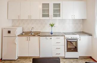 Apartment Lazar 1