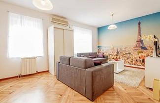 Foto 1 - Apartment Lazar