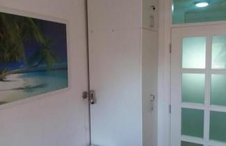 Apartment Stepa 1