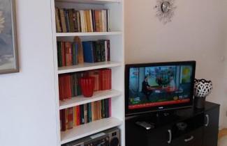 Photo 1 - Apartment Stepa
