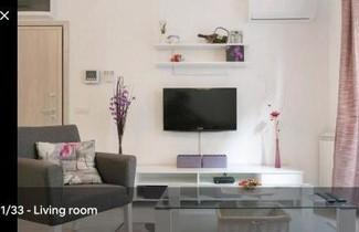 Foto 1 - Apartment Sofi