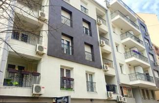 Foto 1 - Prima Apartmani Beograd