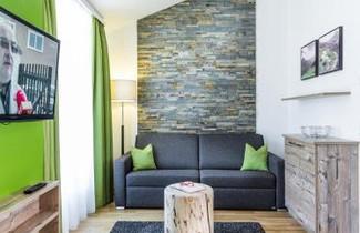 Photo 1 - Fuchs Apartments