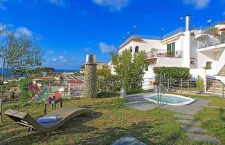 Locazione Turistica Residence La Rosa.2 1