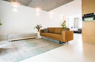 Photo 1 - Houthavens Serviced Apartments