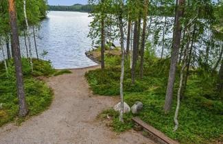 Photo 1 - Holiday Home Kaakonnokka