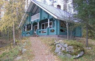Foto 1 - Holiday Home Kalliorinne