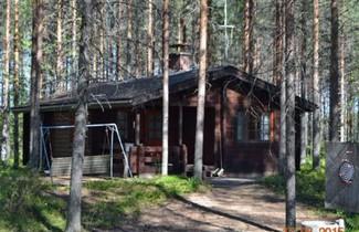 Photo 1 - Holiday Home Kanerva