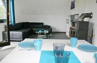 Foto 1 - Apartment Willingen