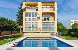 Foto 1 - Apartment Las Adelfas
