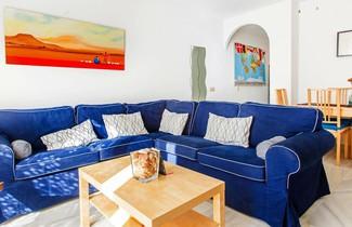 Photo 1 - Apartment Edif- Museo 2ºk
