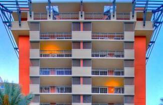 Apartment The Mutiny-4 1