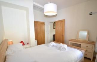 Apartment George's 1
