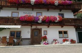 Foto 1 - Alpbachblick