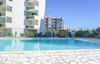 Foto 1 - Apartment Port Arcachon.3
