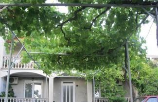 Photo 1 - Apartments Miana