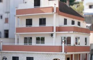 Apartments Vila Galileo 1
