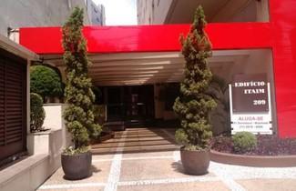 Photo 1 - Edificio Itaim