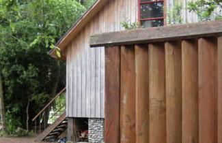 Photo 1 - Casas Los Hualles de Coñaripe