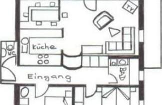 Haus Linara 1