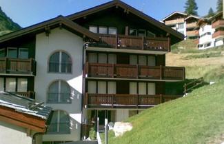 Foto 1 - Casa Collinetta 2