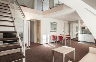 Photo 1 - EMA House Serviced Apartments Superior Unterstrass