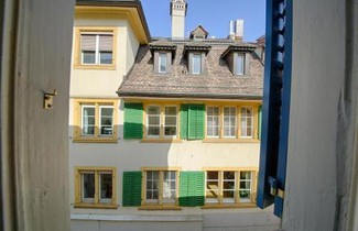 Foto 1 - HITrental Schmidgasse - Apartments